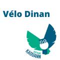 Vélo Dinan
